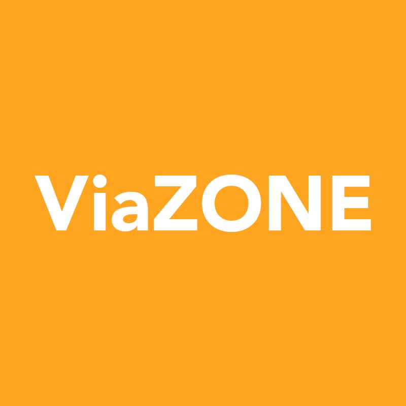 viazone_logo